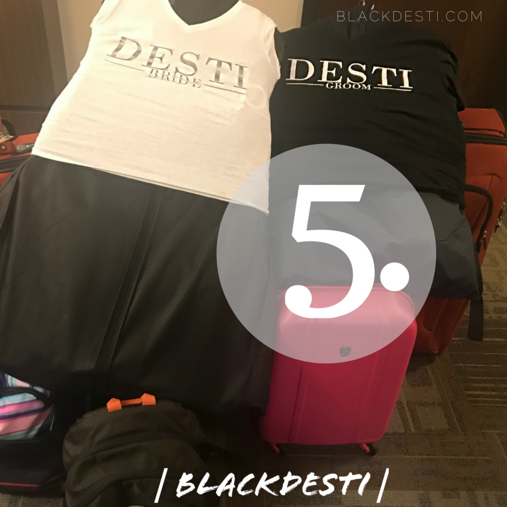 5 - Black Destination Wedding Bride - BlackDesti & Bridefriends Podcast - Destination Wedding Countdown Journal - 5.png