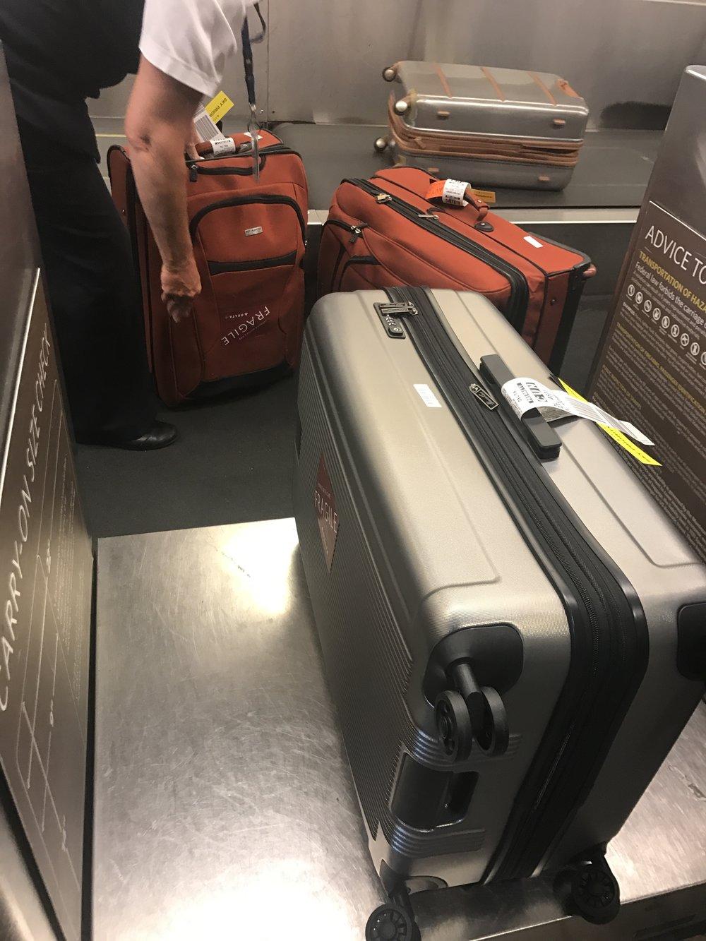 Black Destination Bride - BlackDesti Wedding Countdown Journal - Bridefriends Podcast -4 - Desti  Trip to Cancun Playa del Carmen Delta Mexico3.JPG