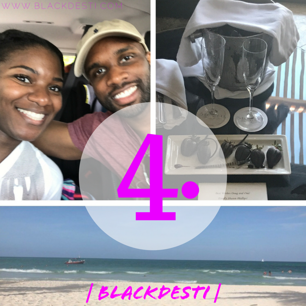 4 - Black Destination Wedding Bride - BlackDesti & Bridefriends Podcast - Destination Wedding Countdown Journal - 4.png