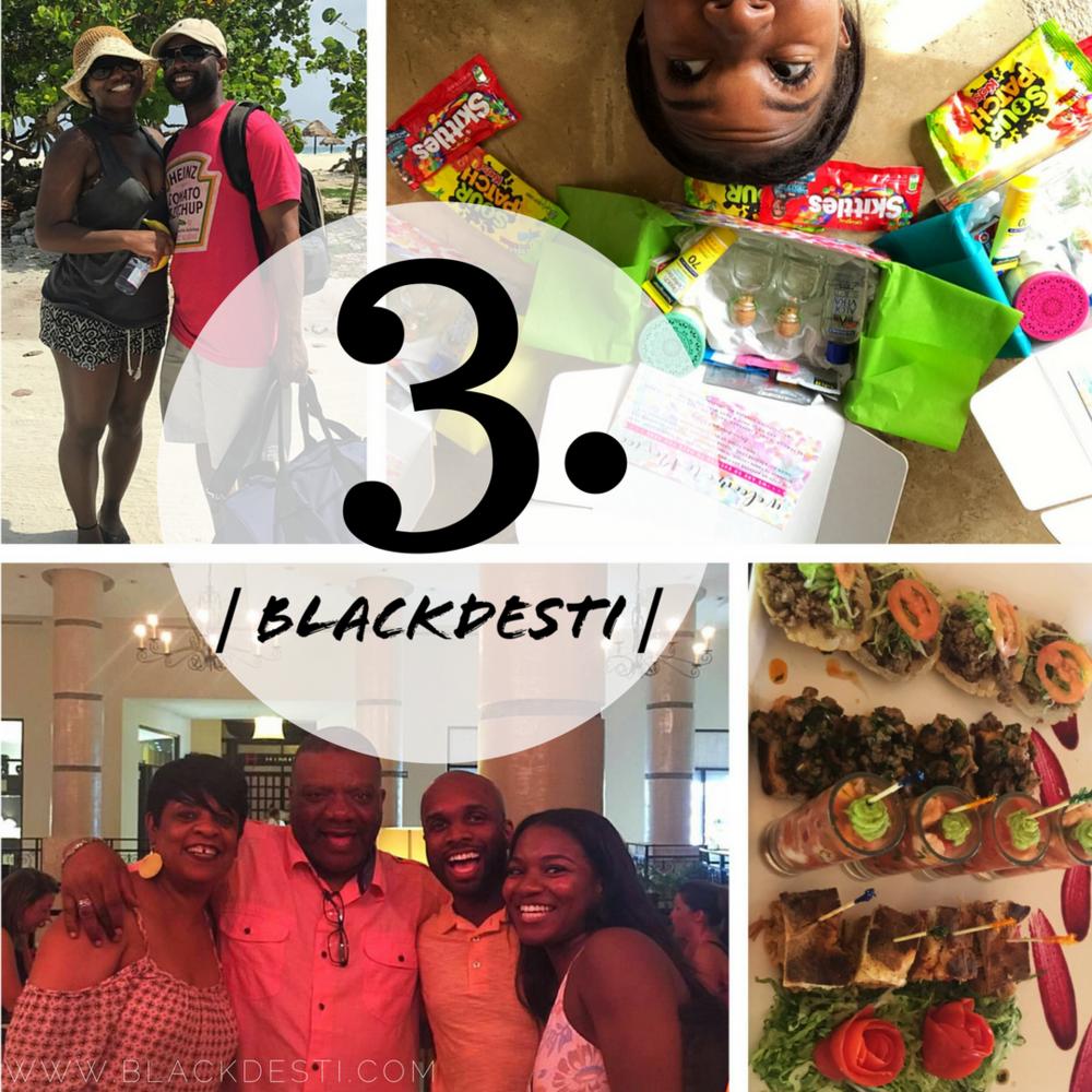 3 - Black Destination Wedding Bride - BlackDesti & Bridefriends Podcast - Destination Wedding Countdown Journal - 3.png