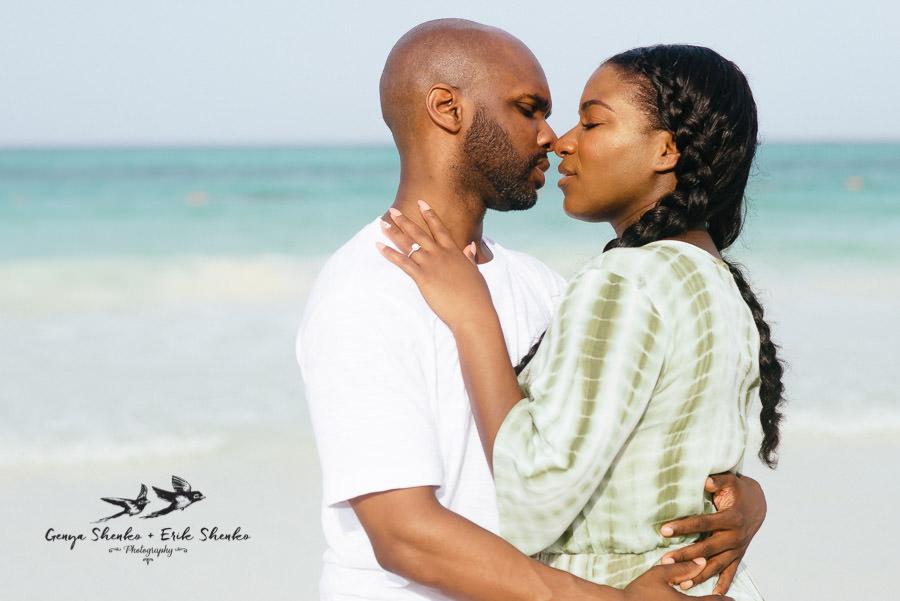 wedding-photographer-seecrets-maroma-playa-del-carmen-2.jpg