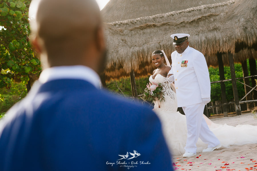 black-destination-bride-blackdesti-destination-off-resort-wedding-at-blue-venado-beach-club-28.jpg