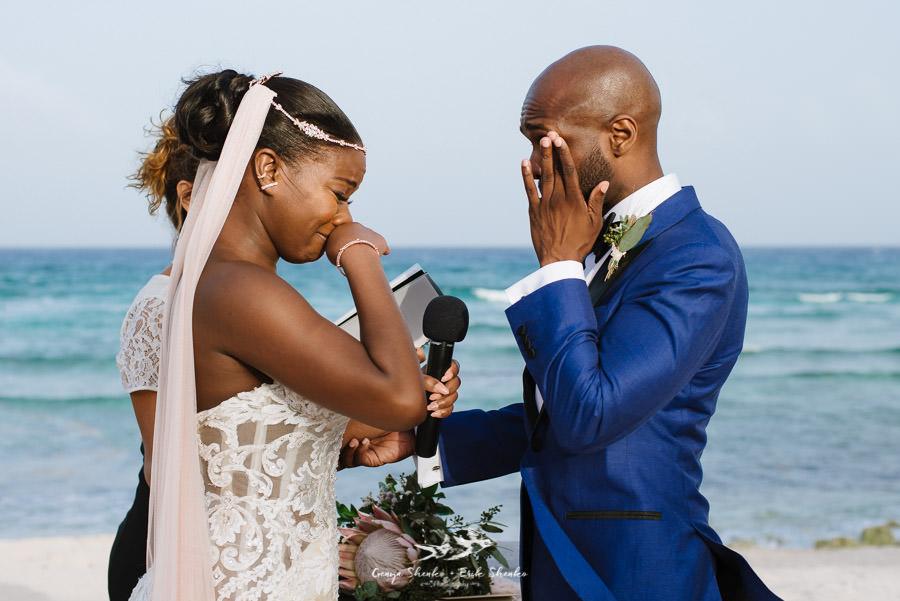black-destination-bride-blackdesti-destination-off-resort-wedding-at-blue-venado-beach-club-37.jpg
