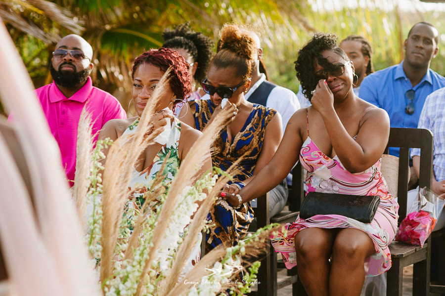 black-destination-bride-blackdesti-destination-off-resort-wedding-at-blue-venado-beach-club-36.jpg