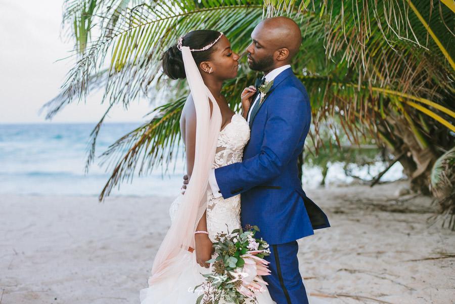 black-destination-bride-blackdesti-destination-off-resort-wedding-at-blue-venado-beach-club-51.jpg