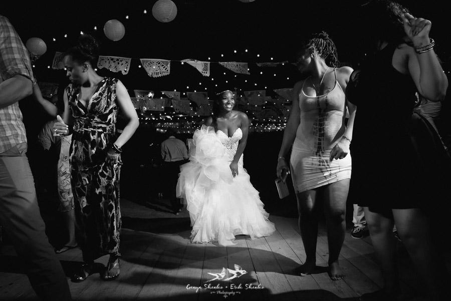 black-destination-bride-blackdesti-destination-off-resort-wedding-at-blue-venado-beach-club-63.jpg