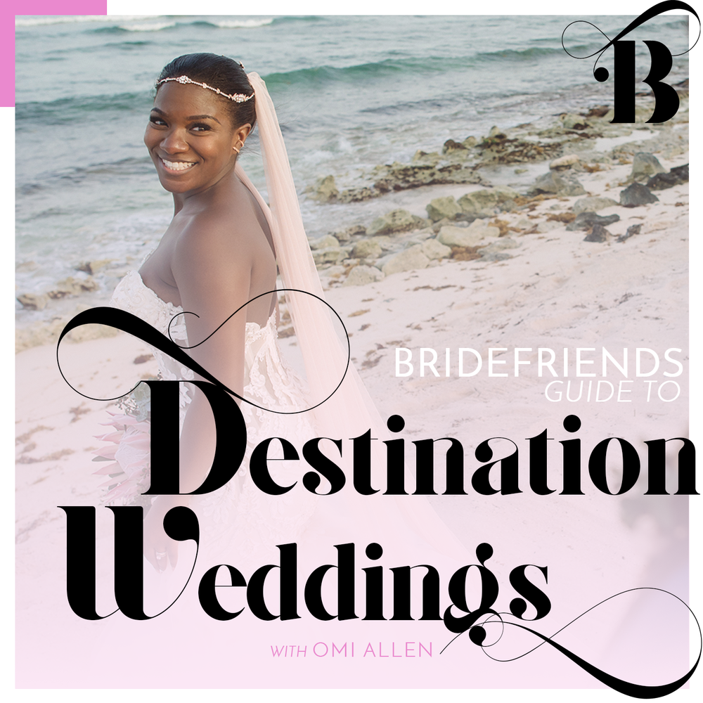 1400x1400-itunes-artwork-bridefriends-guide-to-destination-weddings-podcast-with-omi-allen-cover-final.png