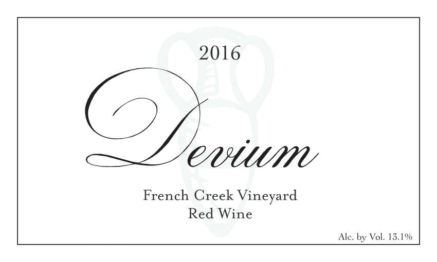 2016_French Creek Red Wine_FB_Front_COLA.jpg