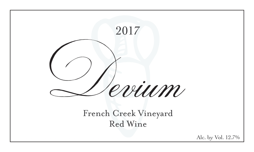 2017_French Creek Red Wine_FB_Front_COLA.jpg