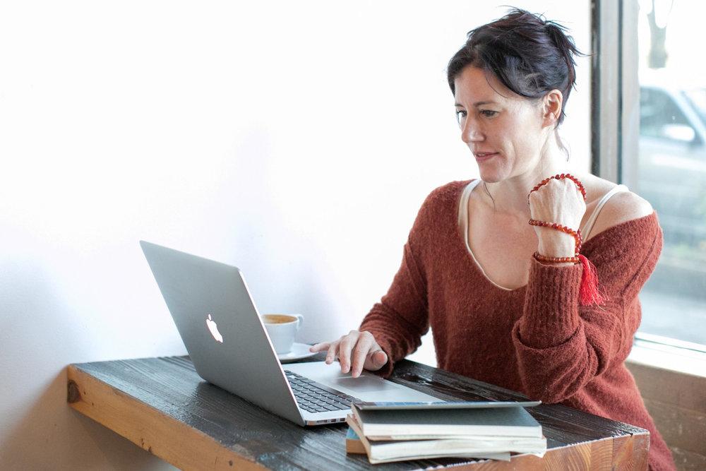 mentoring client.jpg