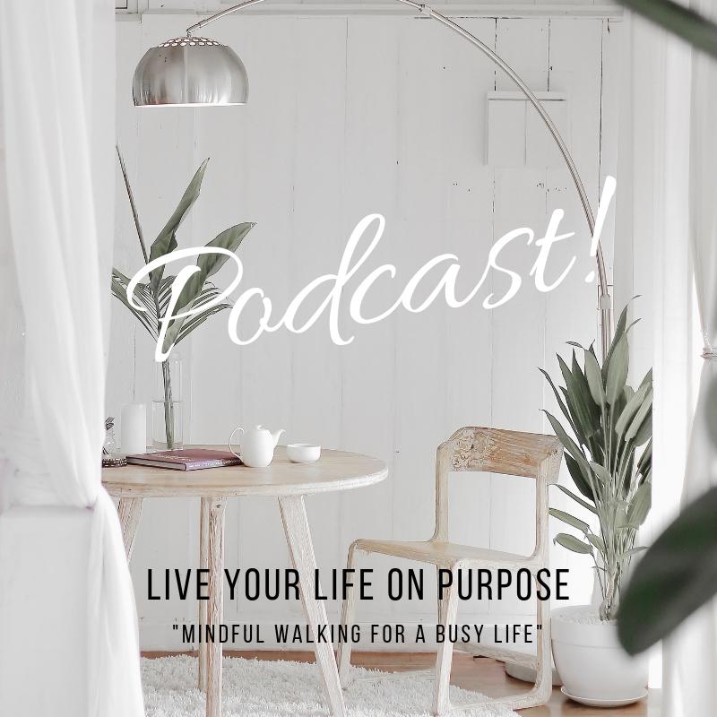 Podcast!.jpg