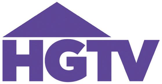 HGTV.com <br> May 2013
