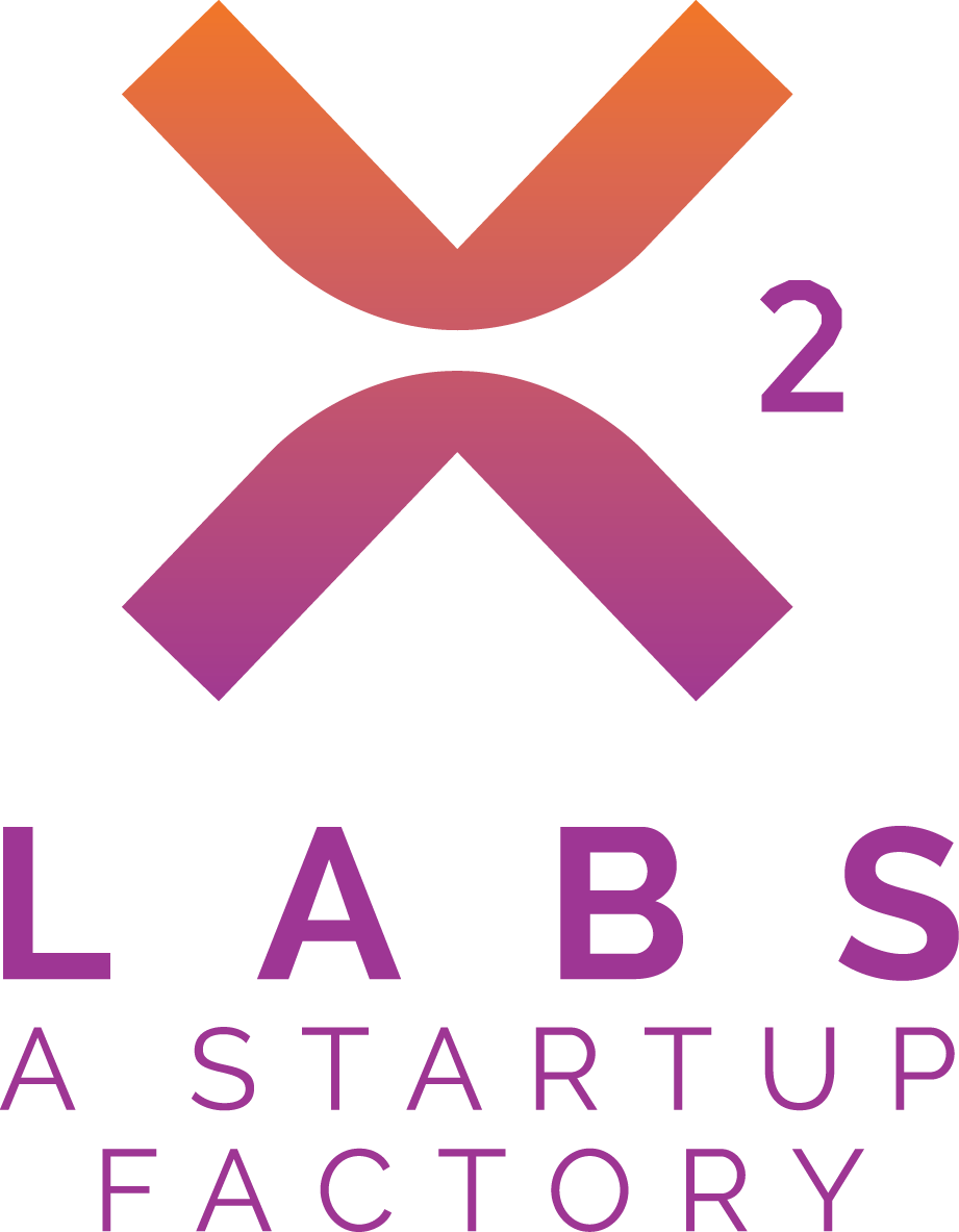 X2 Labs - a startup factory.png
