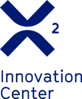 X2-Innovation-Center-Logo-Squared.png