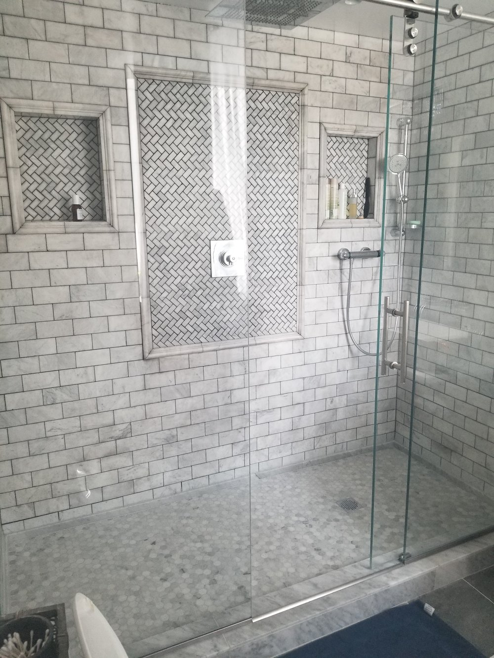 west village shower repair 1.jpg