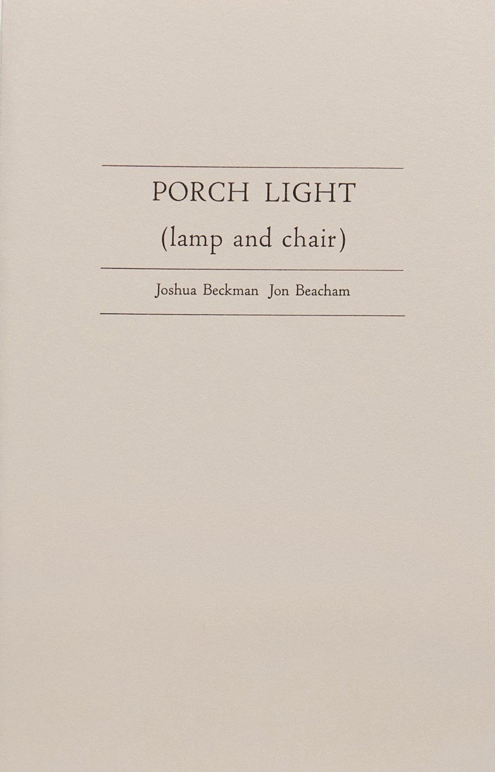 The-Brother-In-Elysium-Joshua-Beckman-Jon-Beacham-Porch-Light-Front-Cover.jpg