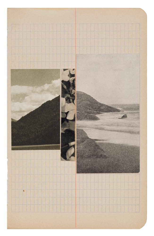 Jon-Beacham-Collage-2015-2-6-3.png