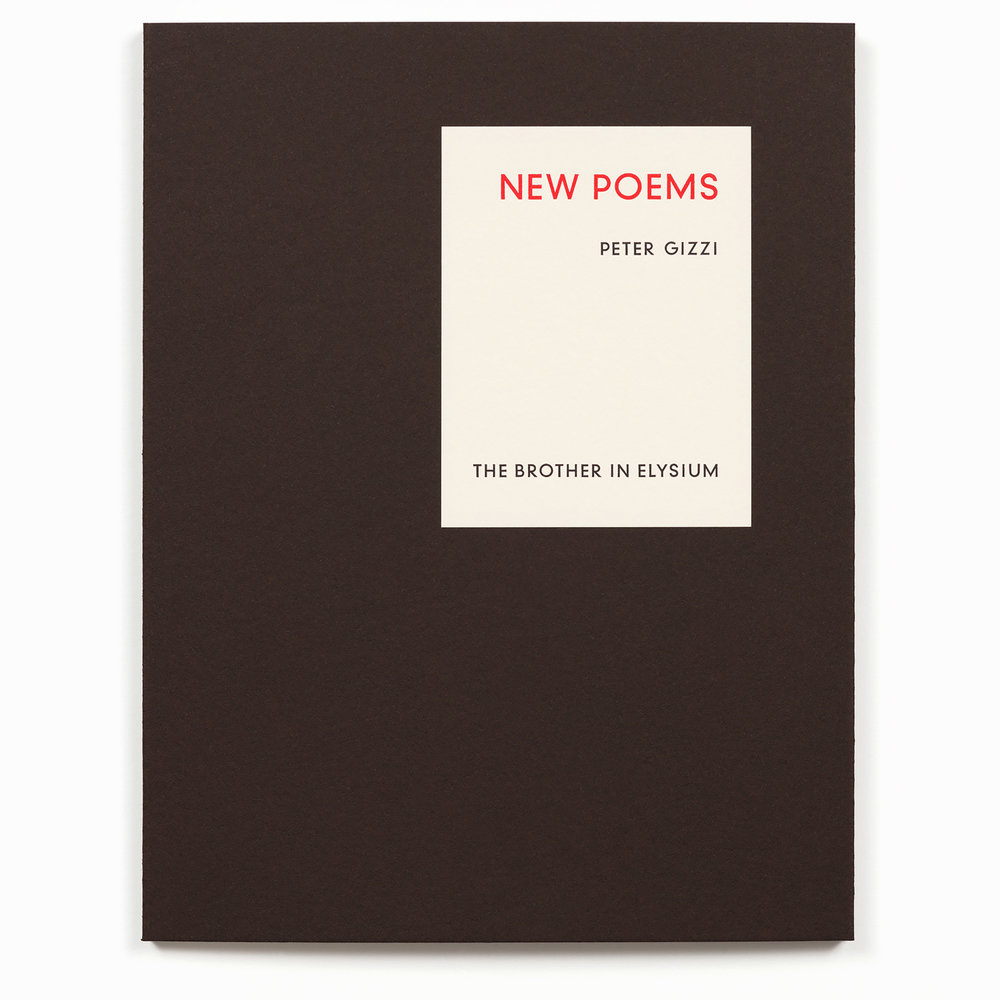 The-Brother-In-Elysium-New-Poems-Peter-Gizzi-2017-1-1.jpg