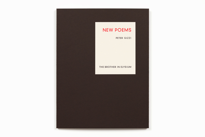 The-Brother-In-Elysium-New-Poems-Peter-Gizzi-2017-800.jpg