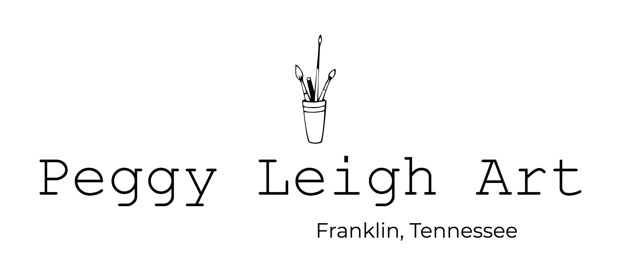 Peggy Leigh Art & Design
