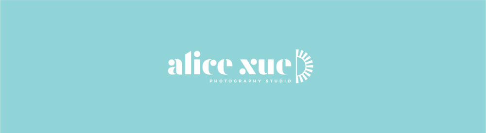 Alice Xue Photography Logo.png