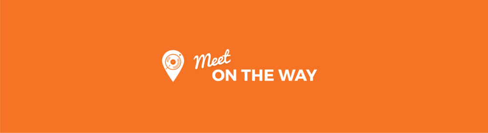 Meet on the Way Logo.png
