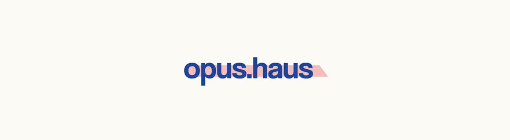 Opus.Haus Logo.png