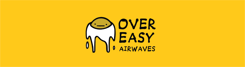 Overeasy Airwaves Logo.png