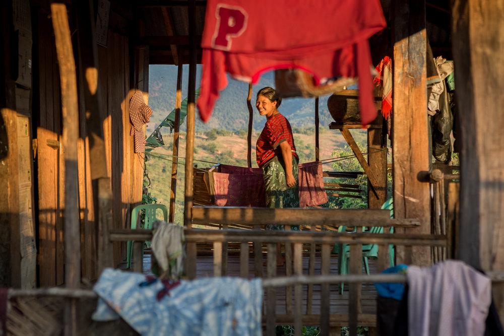 Malteser Myanmar Emily Kinskey-44.jpg