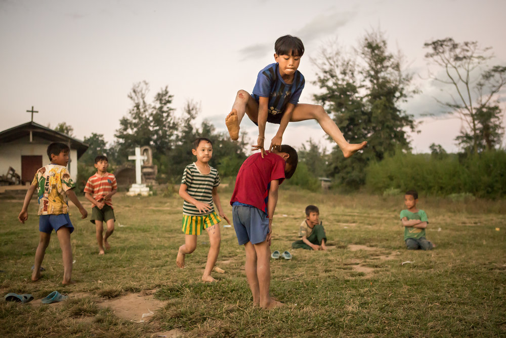Malteser Myanmar Emily Kinskey-2.jpg