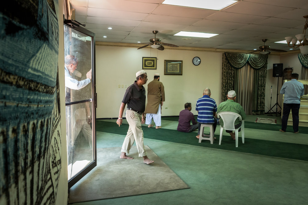 Honduras Mosque Kinskey 03APR2018-2.jpg