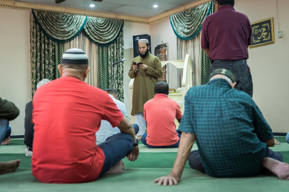 Honduras Mosque Kinskey 03APR2018-5.jpg