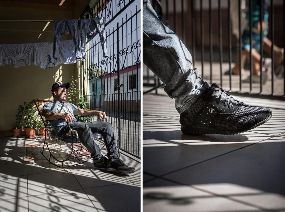 Maquila Portraits Honduras Kinskey 2018 LOW RES-3.jpg