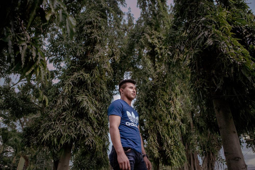 Maquila Portraits Honduras Kinskey 2018 LOW RES-4.jpg