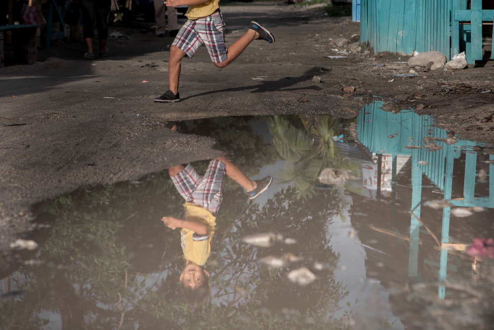 Maquila Portraits Honduras Kinskey 2018 LOW RES-5.jpg