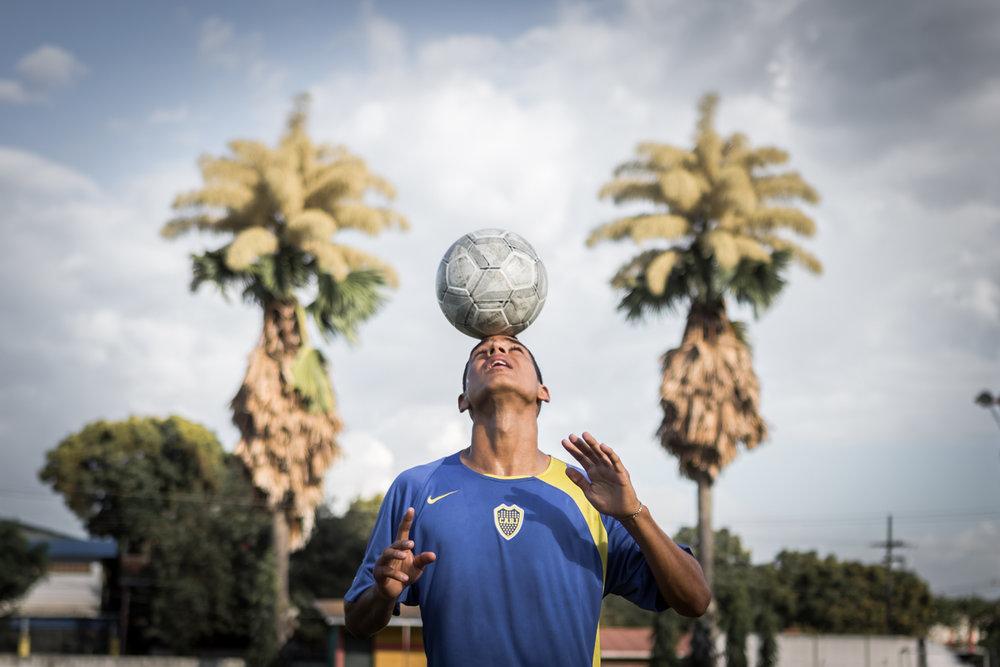 Maquila Portraits Honduras Kinskey 2018 LOW RES-6.jpg