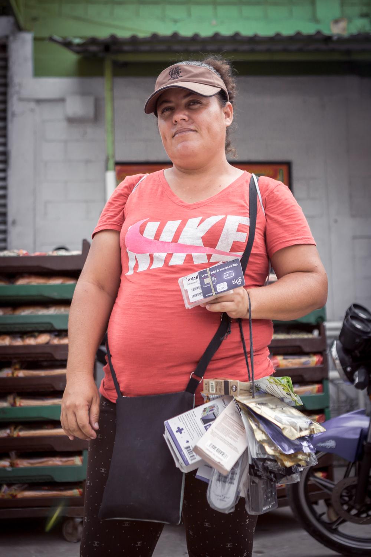 Maquila Portraits Honduras Kinskey 2018 LOW RES-9.jpg