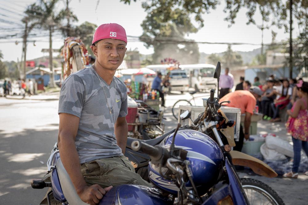 Maquila Portraits Honduras Kinskey 2018 LOW RES-11.jpg