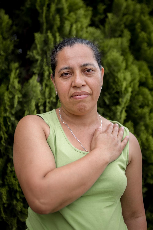 Maquila Portraits Honduras Kinskey 2018 LOW RES-12.jpg