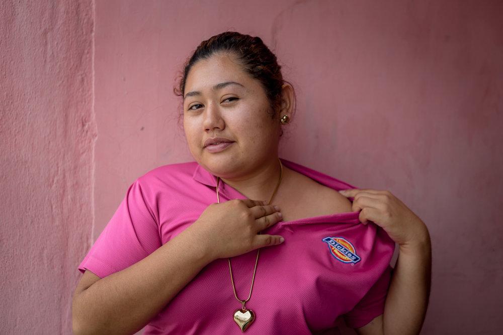 Maquila Portraits Honduras Kinskey 2018 LOW RES-13.jpg