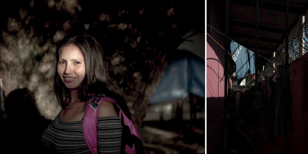 Maquila Portraits Honduras Kinskey 2018 LOW RES-15.jpg