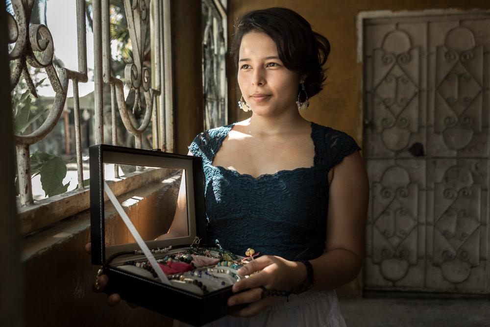 Maquila Portraits Honduras Kinskey 2018 LOW RES-17.jpg
