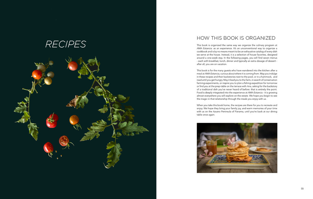 Cookbook Pages 10271828.jpg