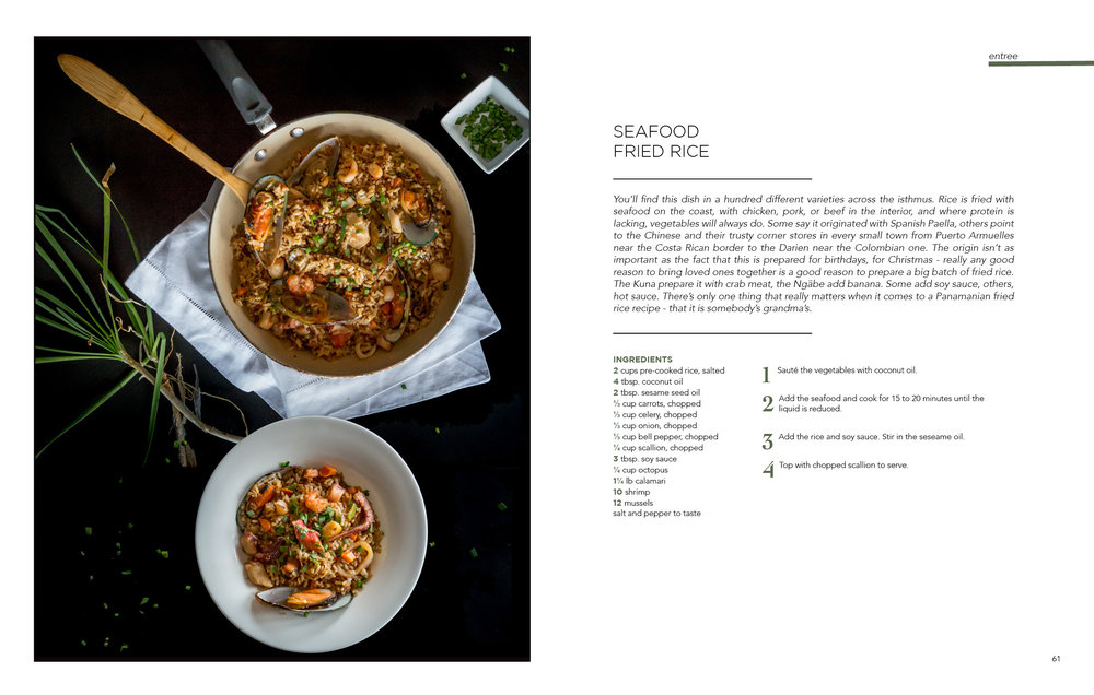 Cookbook Pages 10271831.jpg