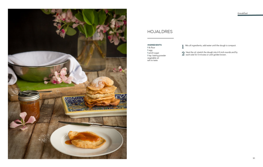 Cookbook Pages 10271846.jpg