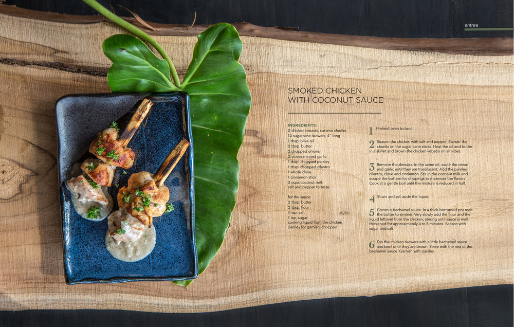 Cookbook Pages 10271850.jpg