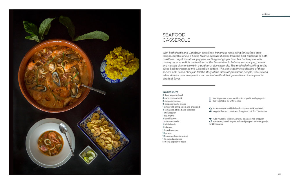 Cookbook Pages 10271856.jpg