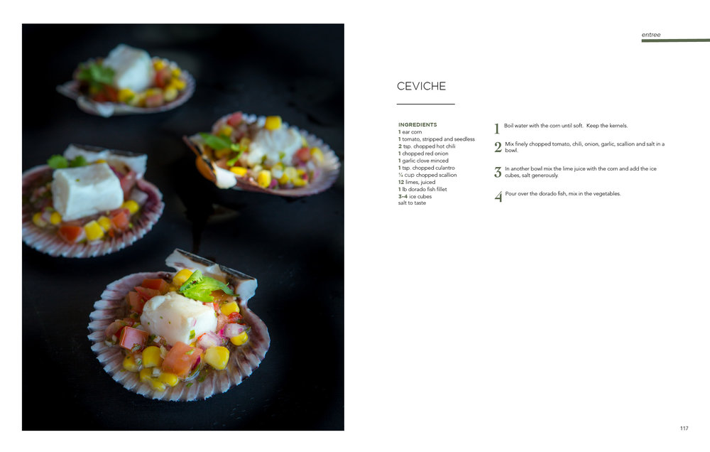 Cookbook Pages 10271859.jpg