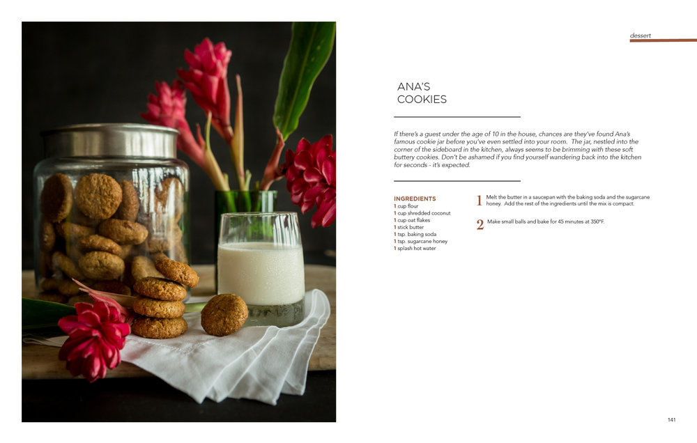 Cookbook Pages 10271871.jpg