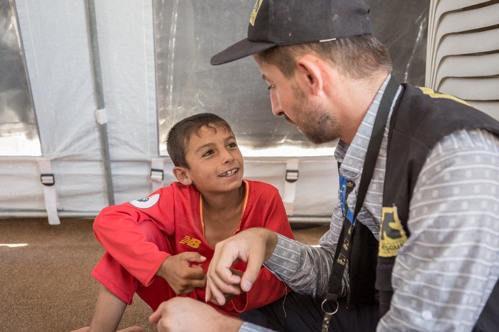 IRC Iraq-6.jpg